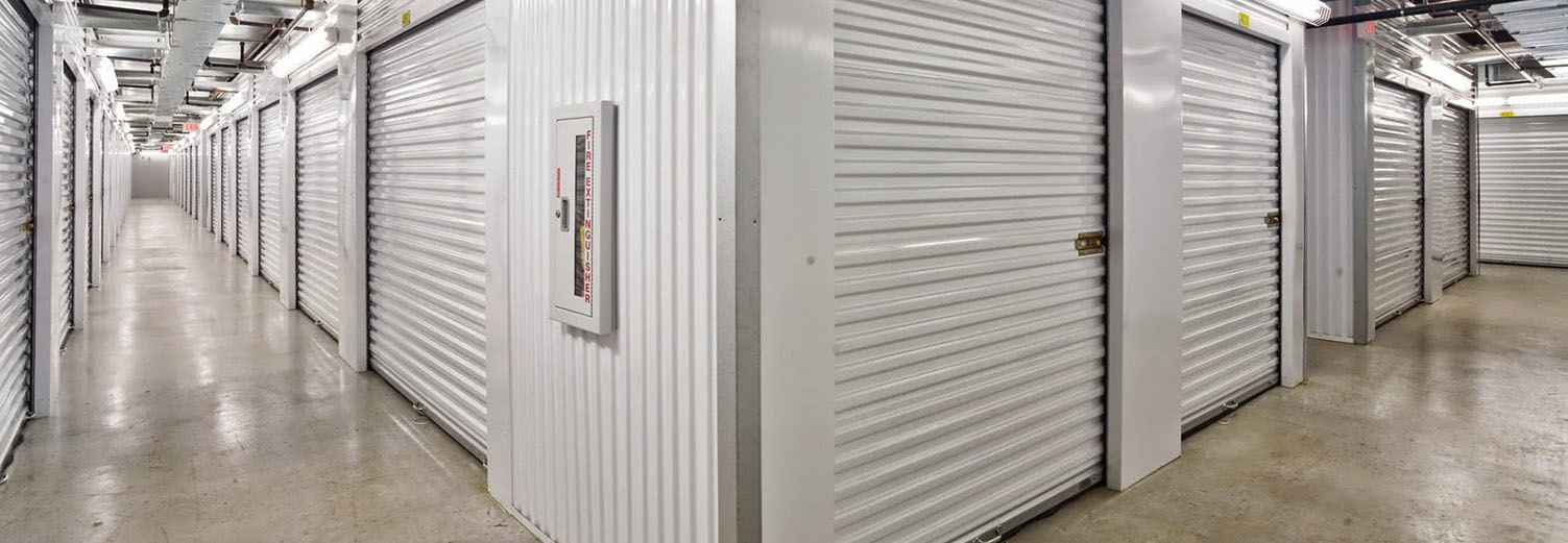Attrayant Get Secure Self Storage In Sacramento Usstoragesearch